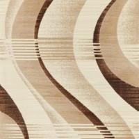 saray halı su dalgalı halı modeli