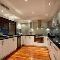 trend u mutfak dekorasyonu gorselleri 200x200