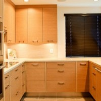 u şeklinde mutfaklar1 200x200