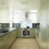yesil mutfak dekorasyonu 200x200