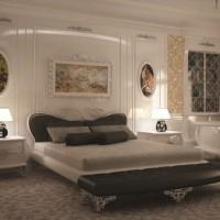 zebrano mobilya şık yatak odası takımları1 200x200
