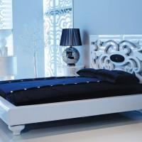zebrano mobilya delphin yatak odası takımı 200x200