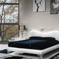 zebrano mobilya en şık yatak odası modeli 200x200