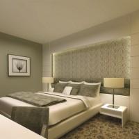 zebrano mobilya yatak odası modelleri 200x200