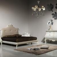 zebrano mobilya yatak odası takımları 200x200