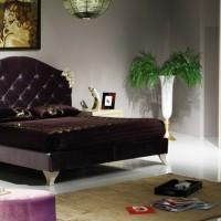 zebrano pavlo yatak odası modelleri 200x200