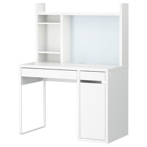 Kea bilgisayar masas modelleri 2018 dekorcennet com for Ikea best sellers