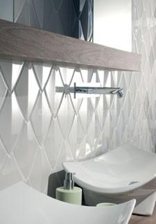 En Güzel 3D Seramik Modelleri 2019