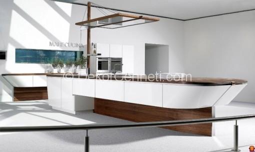 en yeni vanucci mutfak bagdat caddesi resimleri dekorcennet com. Black Bedroom Furniture Sets. Home Design Ideas
