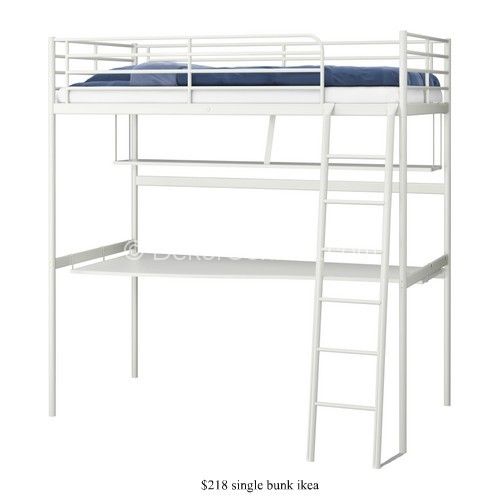 kea ranza modelleri 2018 dekorcennet com. Black Bedroom Furniture Sets. Home Design Ideas
