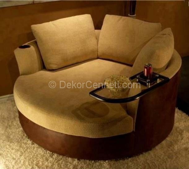 Corner Recliner Leather Sofa Images How To Choose The