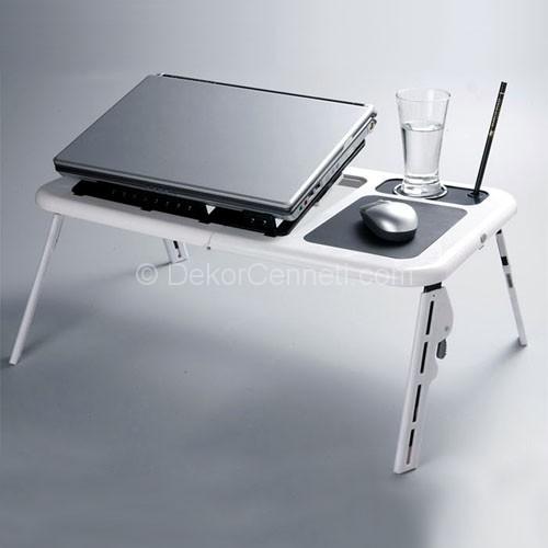 Laptop Sehpa Modelleri 2019 Dekorcenneti Com