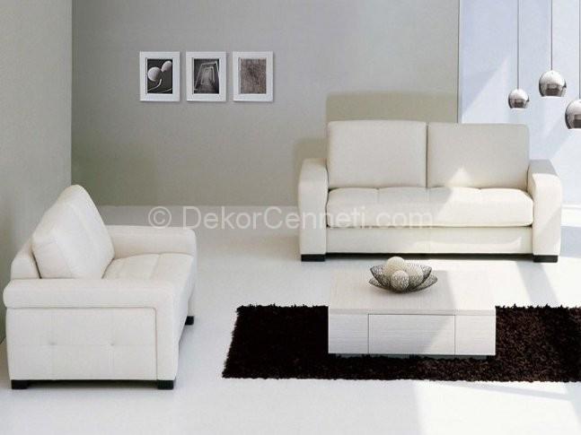Lazzoni Mobilya Salon Koltuk Takimlari 2019 Dekorcenneti Com
