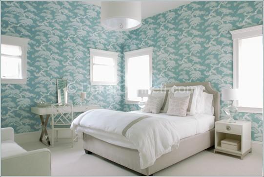 Yatak Odasi Renk Kombinasyonu 2020 Dekorcenneti Com