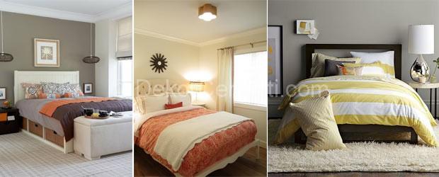 Yatak Odasi Renk Kombinasyonu 2019 Dekorcenneti Com