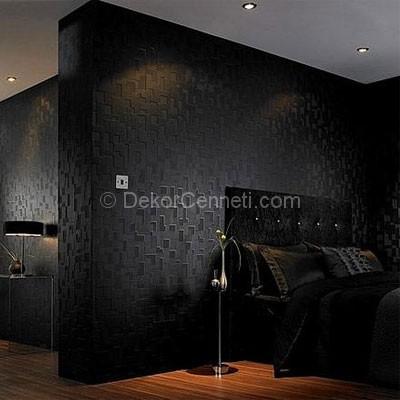 Harika cep telefonu için siyah duvar kağıdı Fotoğrafları